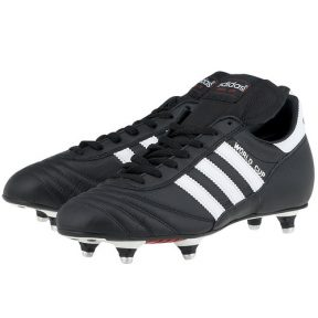 adidas Performance – adidas World Cup O11040-4 – ΜΑΥΡΟ