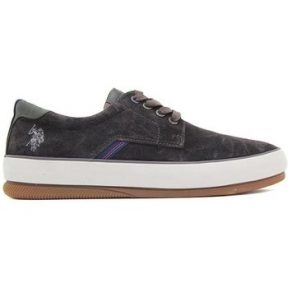 Xαμηλά Sneakers U.S Polo Assn. – [COMPOSITION_COMPLETE]