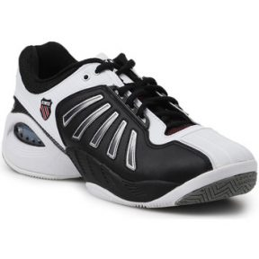 Xαμηλά Sneakers K-Swiss Defier Misoul Tech 02149063