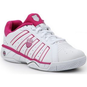 Xαμηλά Sneakers K-Swiss Speedster Tennis 92432197