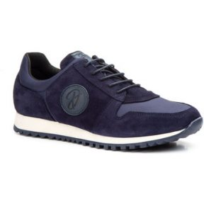 Xαμηλά Sneakers Diluis 57779