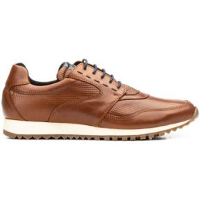 Xαμηλά Sneakers Diluis 57782