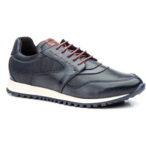 Xαμηλά Sneakers Diluis 57783 [COMPOSITION_COMPLETE]