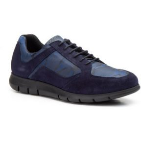Xαμηλά Sneakers Diluis 57789