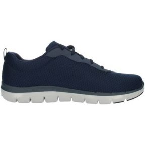 Xαμηλά Sneakers Skechers 52125
