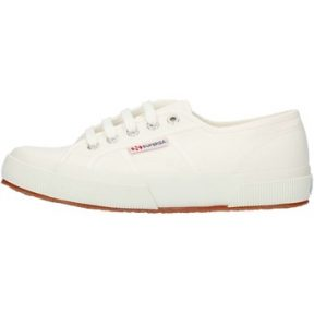 Xαμηλά Sneakers Superga 2750S000010