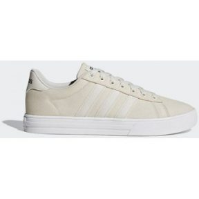 Xαμηλά Sneakers adidas DAILY 2.0
