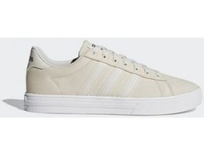 Xαμηλά Sneakers adidas DAILY 2.0 F34476