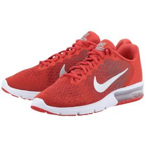 Nike – Nike Air Max Sequent 2 852461-800. – ΚΟΡΑΛΙ