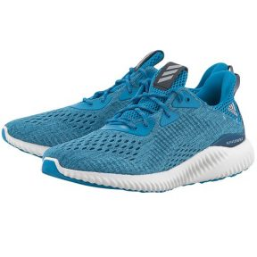 adidas Sport Performance – adidas Alphabounce Em M BY3846 – ΣΙΕΛ