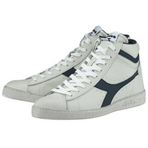 Diadora – Diadora T1/T2 Game L High Waxed 159657C5262 – 00307