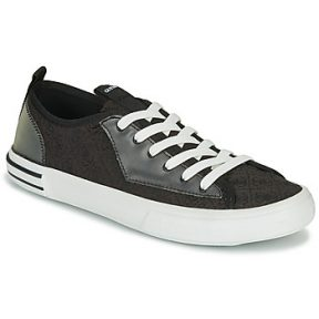 Xαμηλά Sneakers Guess NETTUNO LOW