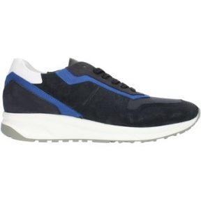 Xαμηλά Sneakers Cesare P. By Paciotti PITDT3220MSN212