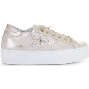Xαμηλά Sneakers Two Star 2SD2439