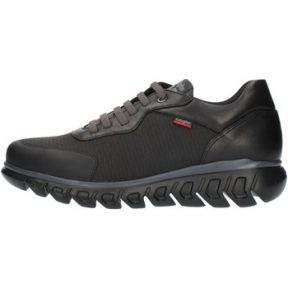 Xαμηλά Sneakers CallagHan 12900