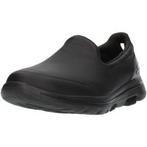 Slip on Skechers 15923