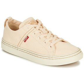 Xαμηλά Sneakers Levis SHERWOOD S LOW