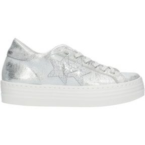 Xαμηλά Sneakers Balada 2SD2437