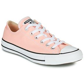 Xαμηλά Sneakers Converse CHUCK TAYLOR ALL STAR SEASONAL COLOR [COMPOSITION_COMPLETE]