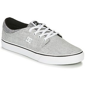 Xαμηλά Sneakers DC Shoes TRASE TX SE