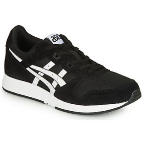 Xαμηλά Sneakers Asics LYTE CLASSIC ΣΤΕΛΕΧΟΣ: Ύφασμα & ΕΠΕΝΔΥΣΗ: Ύφασμα & ΕΣ. ΣΟΛΑ: Ύφασμα & ΕΞ. ΣΟΛΑ: Καουτσούκ