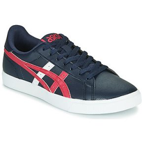 Xαμηλά Sneakers Asics 1192A136-402