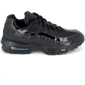 Xαμηλά Sneakers Nike Air Max 95 Noir 1009037480013 [COMPOSITION_COMPLETE]