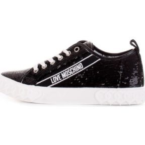 Xαμηλά Sneakers Love Moschino JA15283G0A