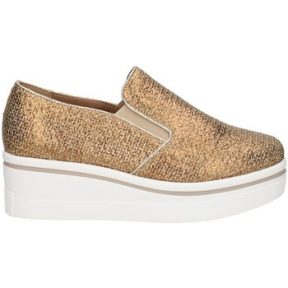 Slip on Gold gold Ga255