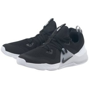 Nike – Nike Men's Zoom Command Training Shoe 922478-003 – ΜΑΥΡΟ