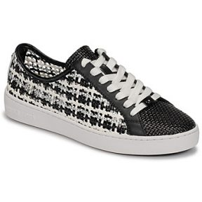 Xαμηλά Sneakers MICHAEL Michael Kors OLIVIA LACE UP