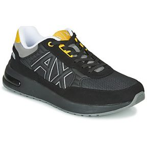 Xαμηλά Sneakers Armani Exchange –