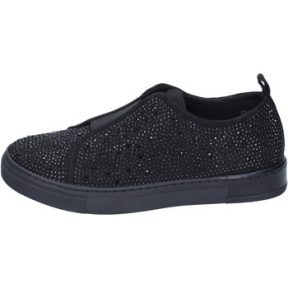 Slip on Francescomilano BM293
