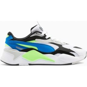 Xαμηλά Sneakers Puma Baskets RS-X³ Puzzle Soft