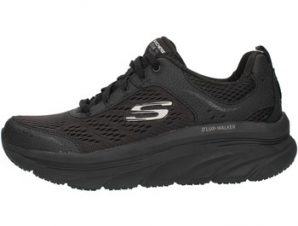 Ψηλά Sneakers Skechers 149023