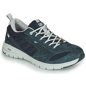 Xαμηλά Sneakers Caterpillar MYTHOS