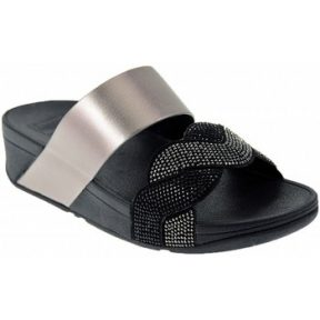 Mules FitFlop –