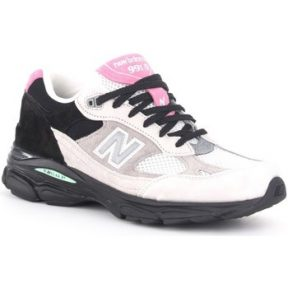 Xαμηλά Sneakers New Balance NBM9919FR