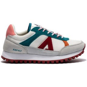 Xαμηλά Sneakers Asfvlt Baskets Femme Chase
