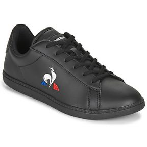 Xαμηλά Sneakers Le Coq Sportif COURTSET GS