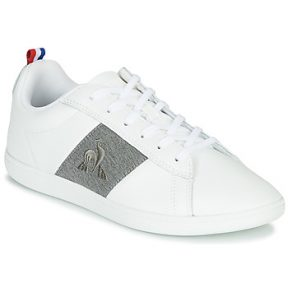Xαμηλά Sneakers Le Coq Sportif COURTCLASSIC GS