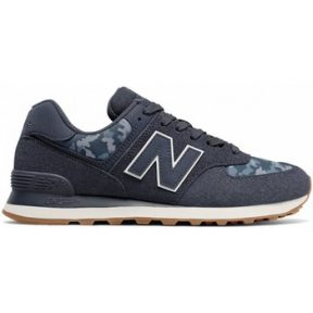 Xαμηλά Sneakers New Balance ML574COD