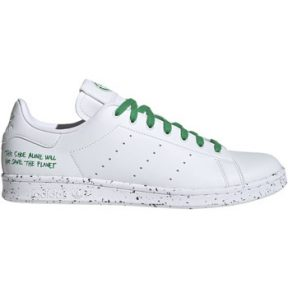 Xαμηλά Sneakers adidas Baskets Stan Smith