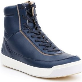 Ψηλά Sneakers Lacoste Explorateur 7-32CAW0118003