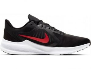 Xαμηλά Sneakers Nike Downshifter 10 CI9981