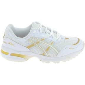 Xαμηλά Sneakers Asics Gel 1090 Blanc Blanc [COMPOSITION_COMPLETE]