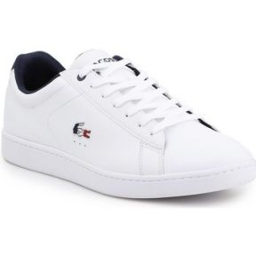 Xαμηλά Sneakers Lacoste Carnaby EVO 119 7-37SMA0013407