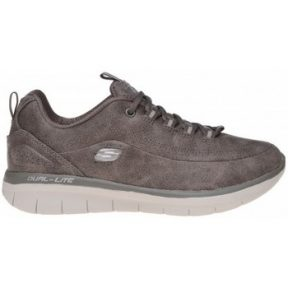 Xαμηλά Sneakers Skechers SYNERGY 2.0 12934 [COMPOSITION_COMPLETE]