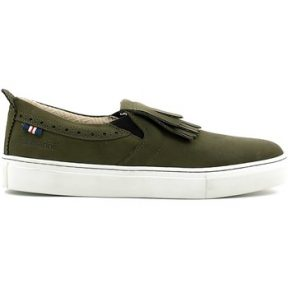 Slip on Submariine London SML610012