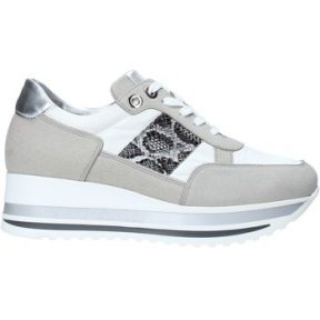 Xαμηλά Sneakers Comart 1A3392